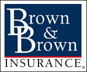 Brown & Brown Insurance - RecycleInsurance.com