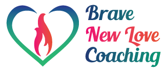 Brave New Love Coaching