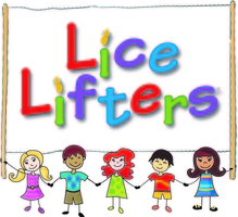 Lice Lifters Treatment Center of Frisco