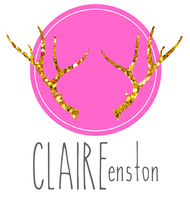 Claire Enston