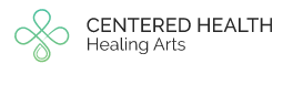 Centered Health Healing Arts