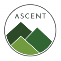 Ascent Fitness