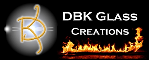 DBK Glass Creations and Shop