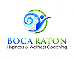 Boca Raton Hypnosis and Wellness Coaching