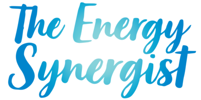 Heather, The Energy Synergist
