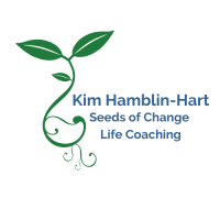 Seeds of Change Life Coaching Kim HamblinHart