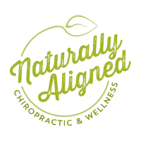 Naturally Aligned Chiropractic + Wellness