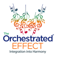 The Orchestrated Effect - Dr. Felicia LaBoy