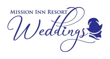 Mission Inn Resort Weddings