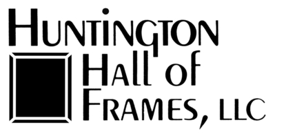 Huntington Hall of Frames LLC