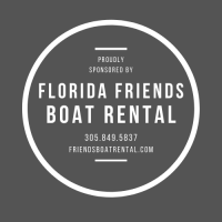 Boat Rental Availability
