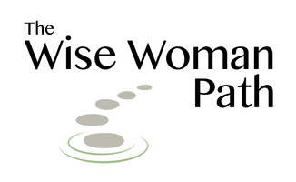 The Wise Woman Path