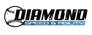 Diamond Speed & Agility