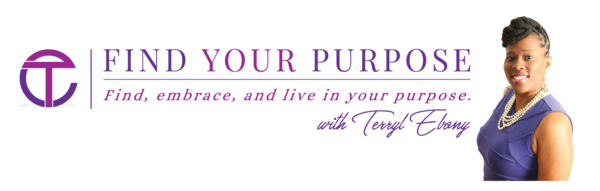 Find Your Purpose, Inc.
