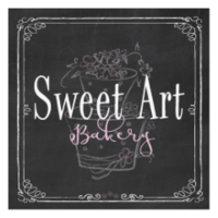 Sweet Art Bakery