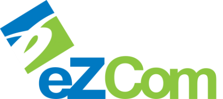 eZCom Software Inc.