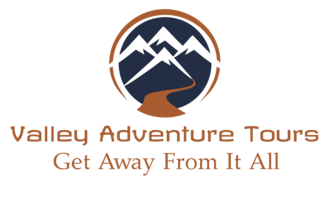 Valley Adventure Tours inc.
