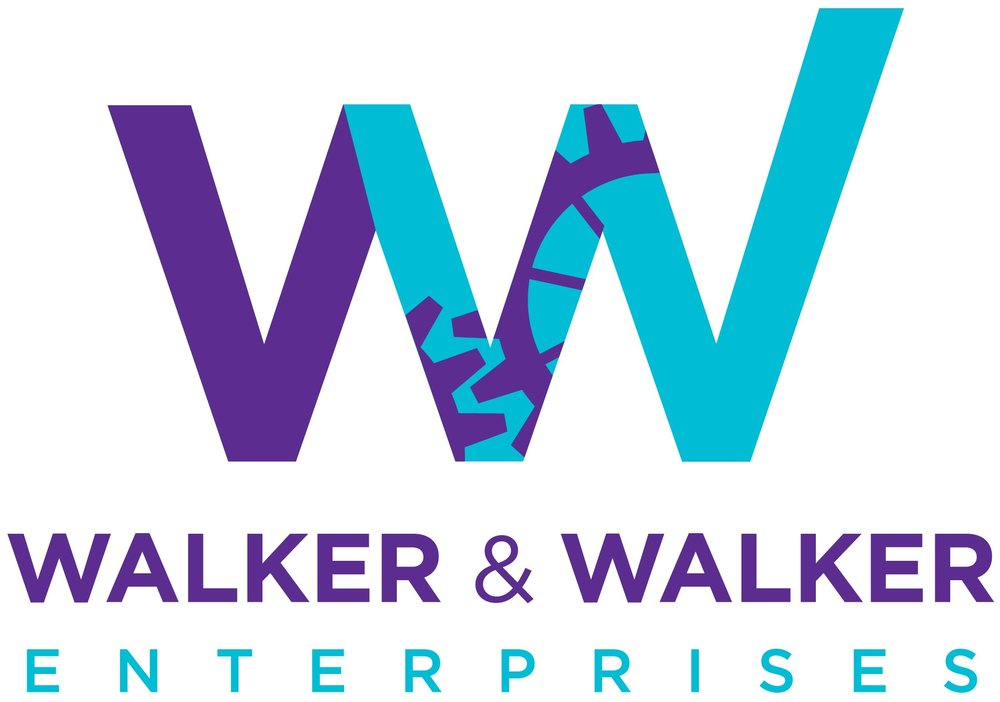 Walker & Walker Enterprises, LLC.