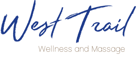 West Trail Wellness and Massage