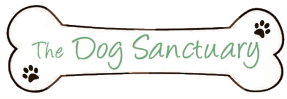 The Dog Sanctuary