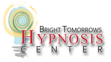 Bright Tomorrows Hypnosis Center