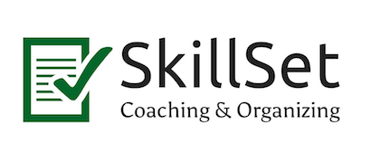 SkillSet Coaching & Organizing