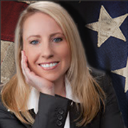 Immigration Attorney Wendy Whitt