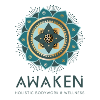 Awaken Holistic Bodywork & Wellness