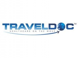 TravelDoc™ Clinic