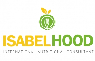 Isabel Hood Nutrition