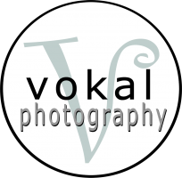 Vokal Photography