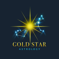 Gold Star Astrology