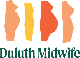 Duluth Midwife