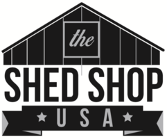 The Shed Shop USA