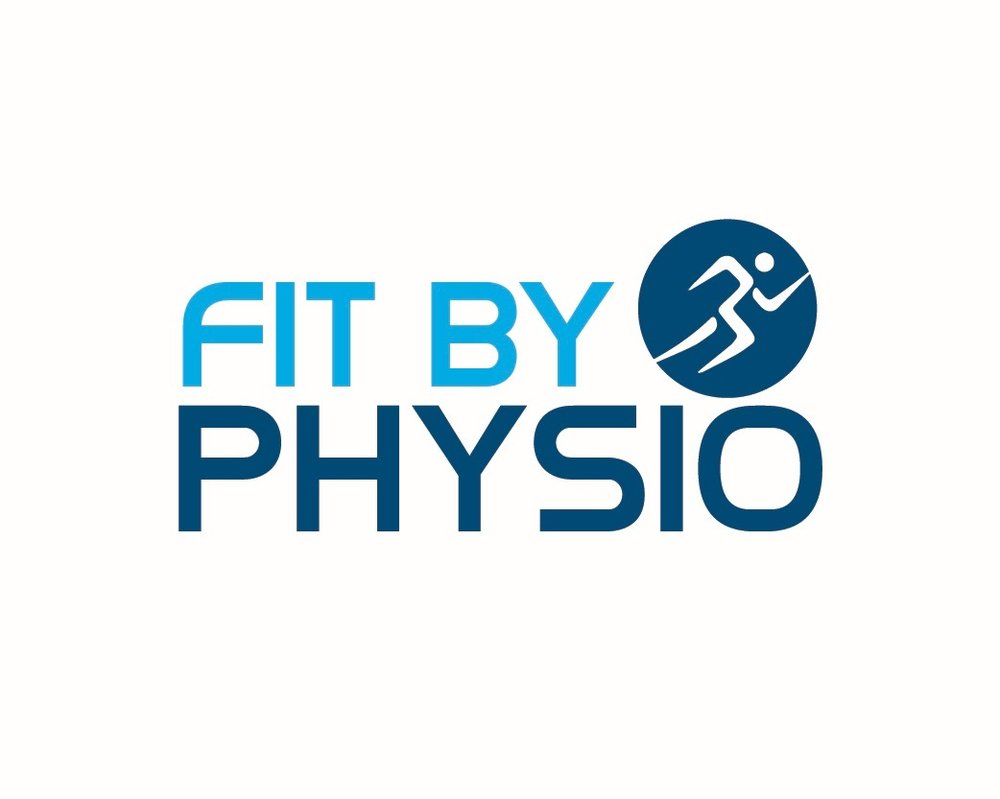 Fit By Physio