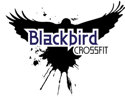 Blackbird CrossFit