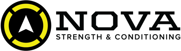 Nova Strength and Conditioning