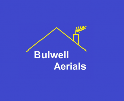 Bulwell Aerials ONLINE Booking