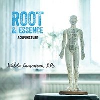 Root & Essence Acupuncture