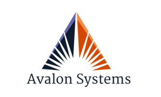 Avalon Systems LLC