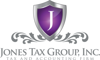 Jones Tax Group, Inc.