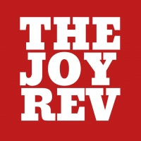 The Joy Revolution™