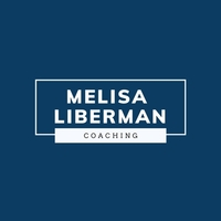 Melisa Liberman Coaching