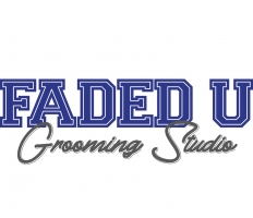 Faded U Grooming Studio