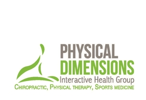 Physical Dimensions, IHG
