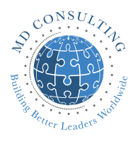 MD Consulting