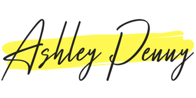 Ashley Penny, LLC