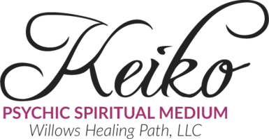 Willows Healing Path, LLC