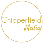 Chipperfield Media LLC.