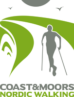 Coast & Moors Nordic Walking